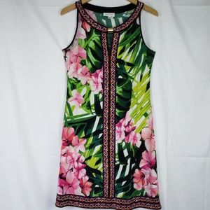Calvin Klein small dress